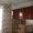 Сдам квартиру в Черкассах #7330