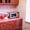 Сдам 2 ком. квартиру в Черкассах с евроремонтом посуточно,  понедельно.. #54427