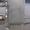 Печь конвектацыонная,  б/у  #192654