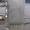 Печь конвектацыонная,  б/у с пароувлажнением   #231806
