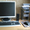 Samsung syncmaster 920n #269229