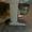 кремовзбивальная машина,  миксер #517120