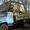 Автовышка на базе ГАЗ 52,  без документов,  20000 грн. #501764