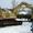 Экскаватор ЭО 4121, 0,8 м3, в хорошем состоянии - Изображение #2, Объявление #501795