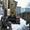 Экскаватор ЭО 4121,  0, 8 м3,  в хорошем состоянии