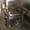 Продам инъектор Ruhle-21игла(Германия) #599669