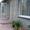 Сдам посуточно жилье в Севастополе #629232