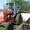 Продажа Трактора #643229