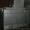 Инъекторы посола Schroder-136игл Belam-154иглы - Изображение #1, Объявление #694570