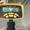 Продам металлоискатель Асе 250  #725413