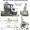 дозаторы вязких и жидких продуктов в тару,  фасовочное оборудование #835255