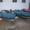 Продам комбайн для збирання гарбузів #862850