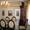Сдам 3-х комнатную квартиру VIP-класса в Черкассах из современным ремонтом,  полн #889940