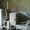 Машина выдувная пет бутылки 450 шт/час. Б/у #891081