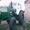 продам трактор ЮМЗ -6 С/Г технику #904244
