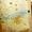 Продам мед (акація,  липа,  різнотрав`я) #893173