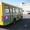 Реклама на транспорте,  брендирование автомобиля, «Vector Art Group». #917768