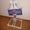 Штендер,  стоппер,  тротуарка,  спотикач ,  «Vector Art Group». #917747