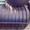 Септик для канализации  коттеджных городков Черкассы Чигирин #930963