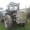 Трактора ХТЗ-16331 #976467
