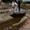 Видеосъемка свадьбы в Черкассах #999566