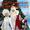 Заказ Дед Мороза и Снегурочки на дом Черкассы #990149
