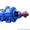 Продажа насосов и запчастей Д,  1Д,  НД,  НДФ,  ДФ,  КТС,  СОТ,  О...  #1013247
