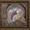 Багетные рамки под заказ #1029520