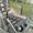 Вибростанок  для изготовления шлакоблоков «НВС-2» #1040117