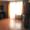 Сдам 1 ком. квартиру  в Черкассах,  район Гранд-маркета.  #1048372