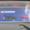 Газ - Бензиновый автопогрузчик Mitsubishi KFG18T-KF2D на 1 тонну - Изображение #5, Объявление #1061609