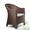 Комплект мебели из ротанга,  Серия Лаунж  #1278864