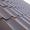 Металлочерепица U. S. Steel Kosice (Словакия) в Черкассах #1329155
