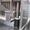 Мясопереработка:продажа оборудования и комплектующих, ремонт, скупка #1466607