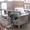 Предлагаем инъекторы ведущих производителей от 10 до 500 игл #1466612