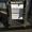Шкуросъемная машина MAJA #1467435