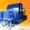 Соломорезка – измельчитель соломы ИСУ-1200М. ООО Колосов и К #1003423