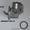 Запчасти к двигателю Дойц 912 / Deutz 912. - Изображение #2, Объявление #1529436