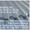 Профнастил ПС-10 стеновой. Металлочерепица. Черкассы