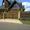 Продаж елітного 2-пов.котеджа біля Дніпра із лазнею  #1384615
