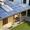 Солнечные панели электрические Черкассы #1572384