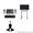 Аренда выездного караоке Evolution Pro2 #1615107