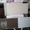 Продам керамические супер экономные панели-обогреватели #1639596