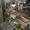 6Р82Ш станок широкоуниверсальный консольно-фрезерный #1672621