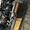 Ремонт двигателей вилочных погрузчиков #1671956