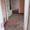 Продается целый  дом по ул. Университетская,   р-н  Казбет #1673443
