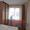 Продаж 2 кімнатної квартири район Шевченка-П.Комуни #1673455