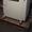 Тестомесильная машина для крутого теста М3М-50  #1682337
