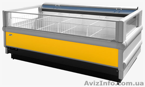 Холодильное и морозильное оборудование - Изображение #2, Объявление #599551