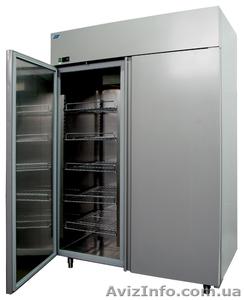 Холодильное и морозильное оборудование - Изображение #6, Объявление #599551